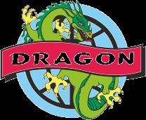 Spedycja i Transport DRAGON